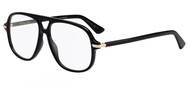 6e8464b653 Eyeglasses DIOR DIORESSENCE16 807