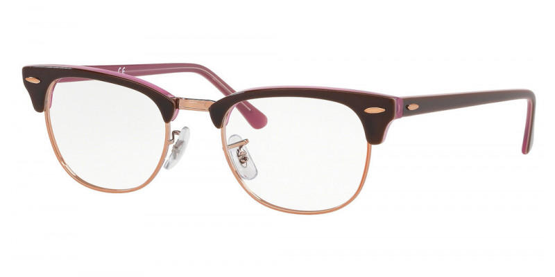 Ray-Ban CLUBMASTER RX5154 5886