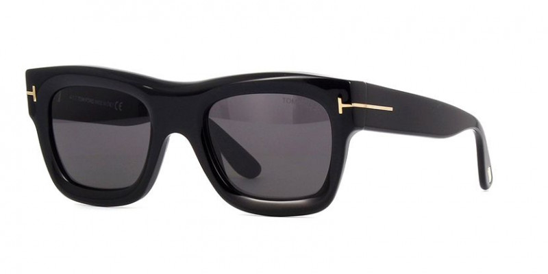 Tom Ford FT0558 01A
