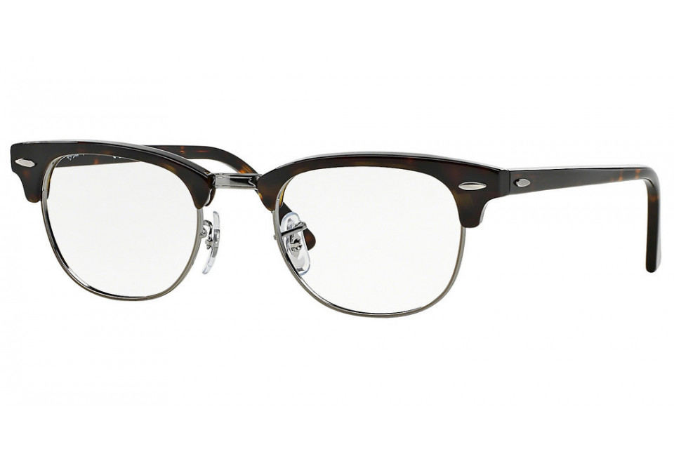 Ray-Ban CLUBMASTER RX5154 2012