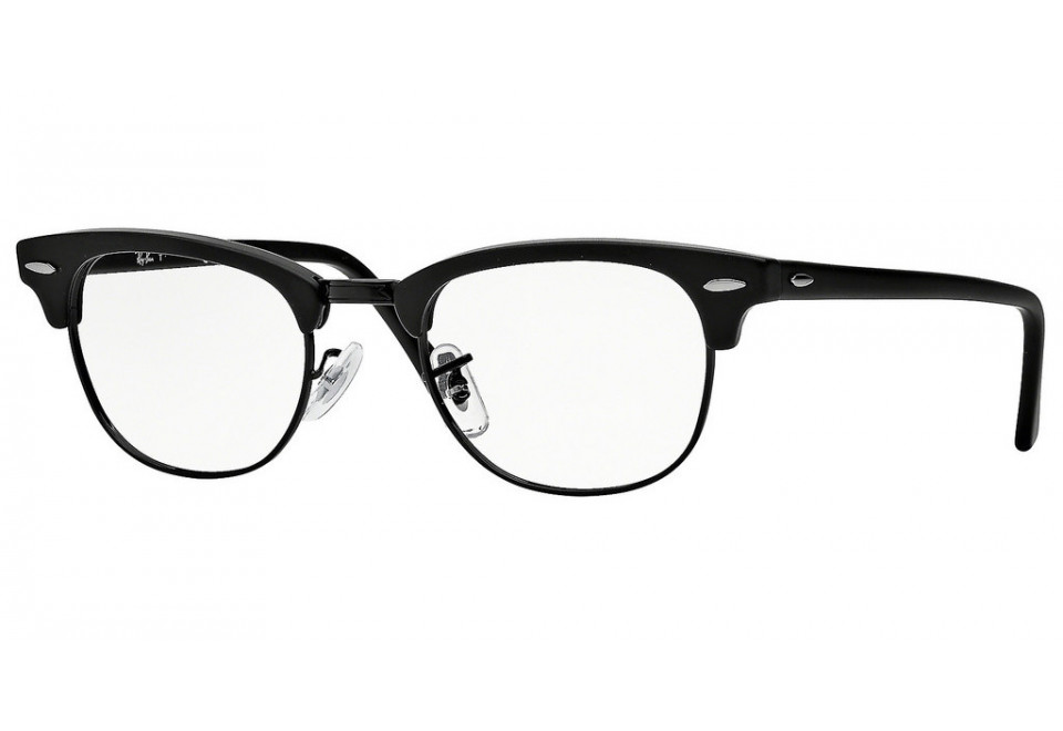 Ray-Ban CLUBMASTER RX5154 2077