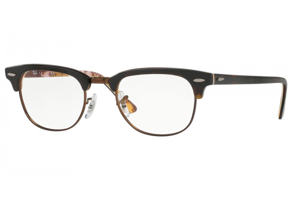 Ray-Ban CLUBMASTER RX5154 5650