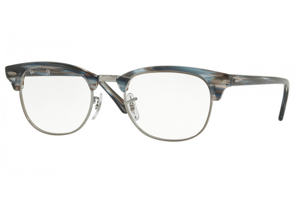 Ray-Ban CLUBMASTER RX5154 5750