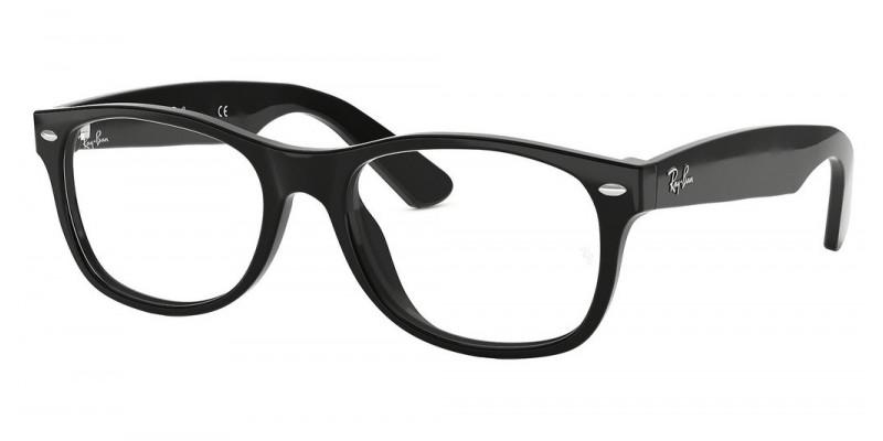 NEW WAYFARER OPTICS RX5184 2000
