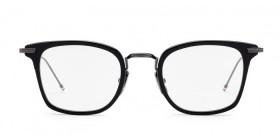TB905 01 optical