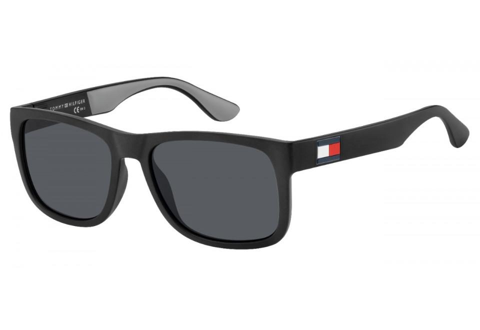 b2268c476d Sunglasses TOMMY HILFIGER TH 1556 S 08A