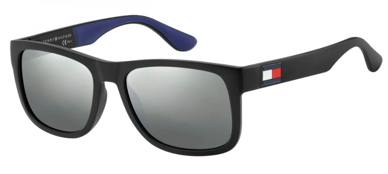 ae99945f23 Sunglasses TOMMY HILFIGER TH 1556 S D51