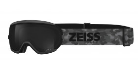 ZEISS GGG067N 0354