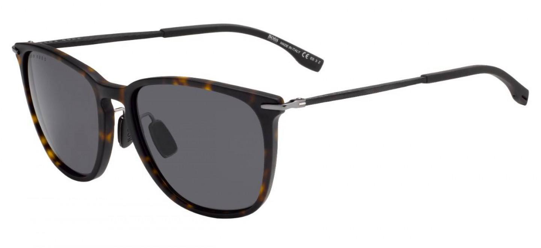 2e24bfb4cff Sunglasses HUGO BOSS 0949 F S N9P POLARIZED